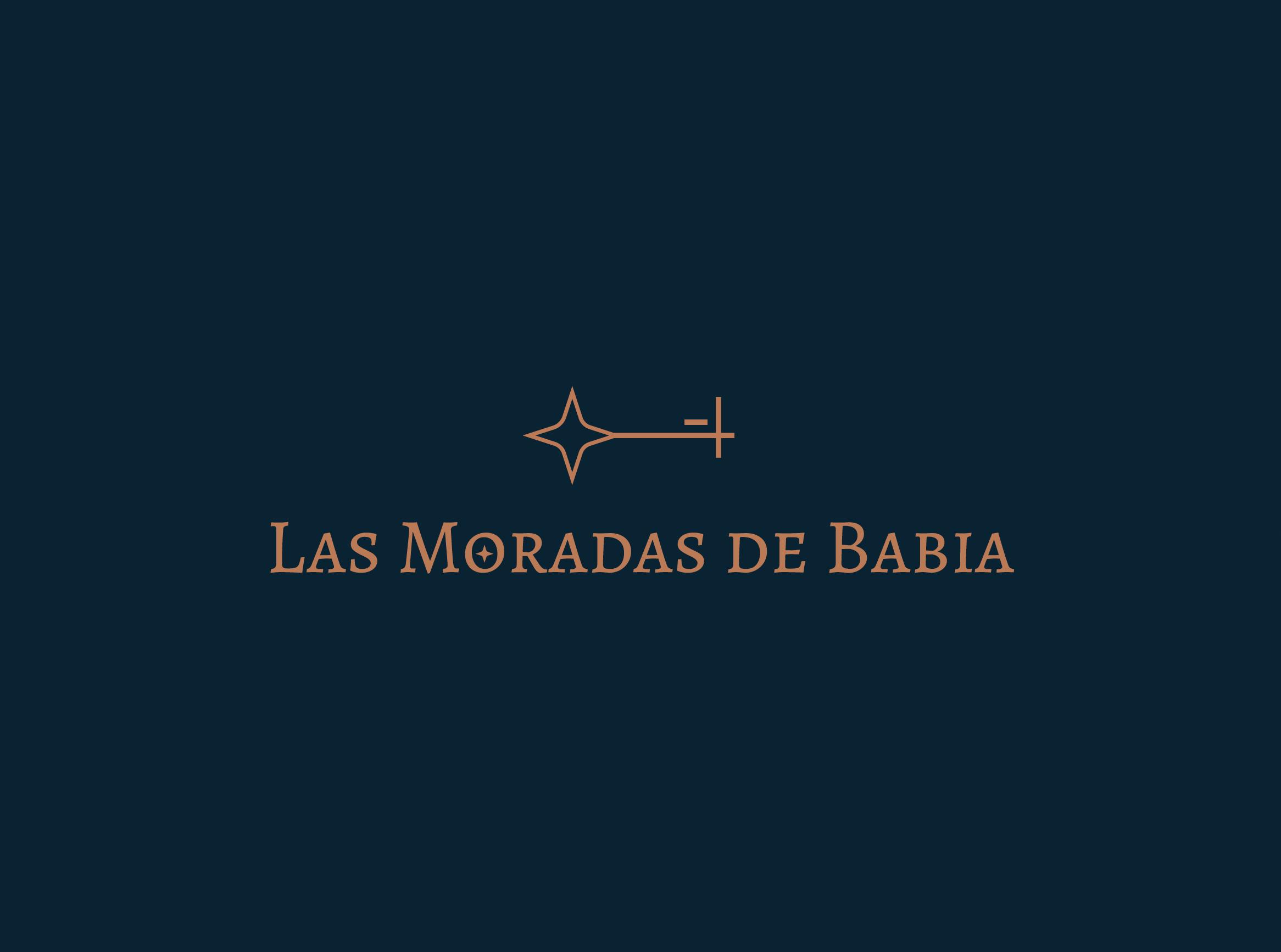 Las Moradas de Babia
